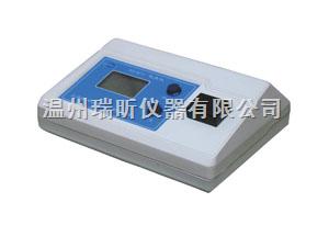 SD-9011水质色度仪