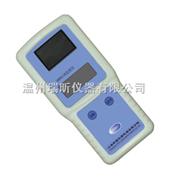 SD-9011B水质色度仪(便携式)