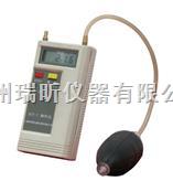 SCY-1测氧仪
