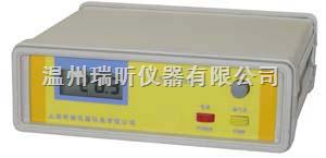 O2、CO2气体测定仪