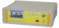 SCY-2AO2、CO2气体测定仪