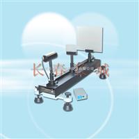 EX-24一维光栅演示装置
