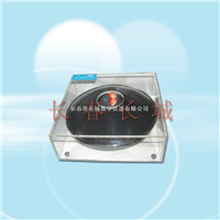 EX-12凹面反射镜成像演示装置