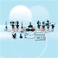 WPZA大型偏振光演示仪