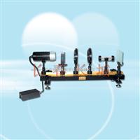 WZS-1偏振光演示仪