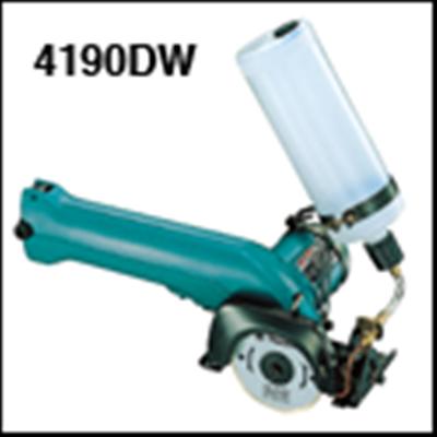 牧田4190DW充電切割機