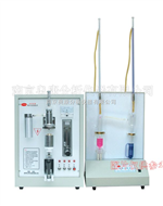 KA-80奥康  碳硫联测分析仪