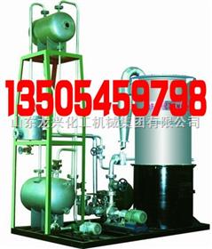 烟台导热油炉 燃煤导热油炉 drylc 链条燃煤导热油炉