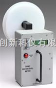 声波井水水位测量仪