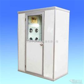 FLB-1200双人双吹风淋室(自动)
