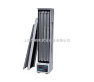 低溫制冷色譜柱柱溫箱(制冷加熱兩用