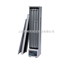 低温制冷色谱柱柱温箱(制冷加热两用