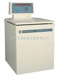 GL-21M高速冷冻离心机