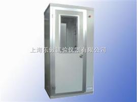 AAS-700AS單吹風淋室(自動、門互鎖)
