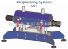 德国 WAZAU SVT系列微振摩擦磨损试验机