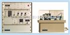 德国WAZAU SVT40 高频往复摩擦试验机ASTM D6079