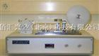 德国Wazau公司 APG型磨耗试验机(SN 27650)