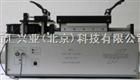 WAZAU RPG型摩擦试验仪 ISO 8295
