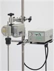 日本HEIDON BL-R 系列 带外部输入输出遥控式搅拌器