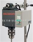 日本HEIDON BLW 系列小型装置级搅拌器
