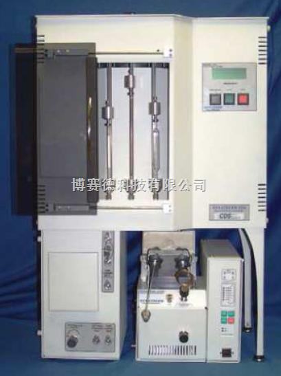 TDA-9300热解析自动进样器