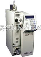 多功能樣品濃縮儀CDS8000