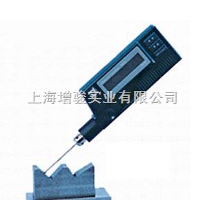 北京时代TH134里氏硬度计