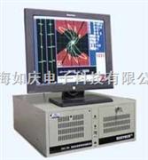 多用途涡流仪EEC-20+|EEC-20+智能全数字式多用途涡流仪