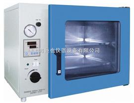 JY6020真空干燥箱