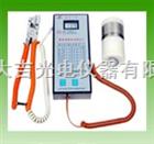 QLT-TF面粉水分测定仪