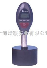 北京时代TH150里氏硬度计