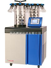 FD8-a系列酸性碱性有机溶剂冻干机