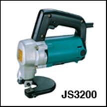 牧田JS3200电剪刀