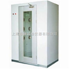 AAS-700AR雙吹風淋室(自動,門互鎖)