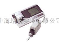日本三丰SJ-401/SJ-402表面粗糙度仪