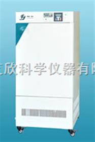 上海精宏150/250恒温恒湿箱