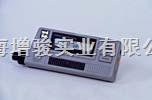 TT220涂层测厚仪