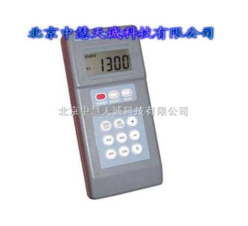 ZH8278热电偶信号仿真器