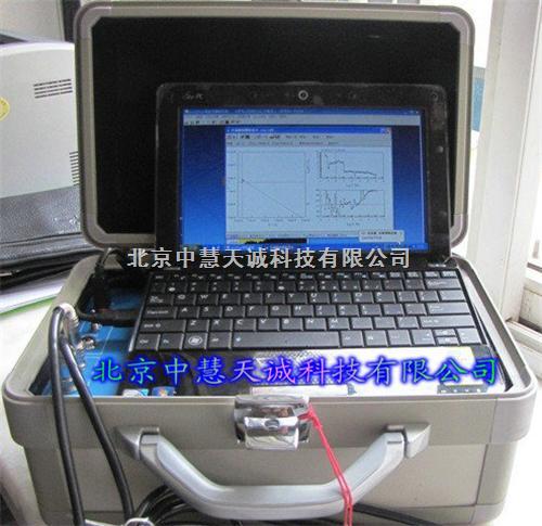 便携式交流阻抗测试仪