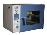 DZF-6050真空干燥箱+北京