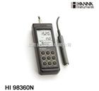 HI98360N电导率测量仪