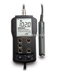 电导率仪HI8733