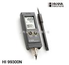 电导率测量仪HI99300