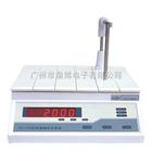 YG108R型线圈匝数测试仪|线圈圈数测量仪|上海沪光线圈匝数测试仪