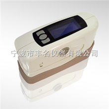 HP-300单角度光泽度计