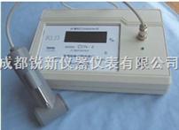 SJY-118酸堿鹽濃度計