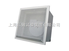 ZJ-800空氣自淨器