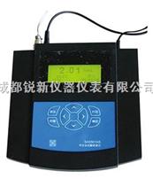 HOS804中文台式酸堿鹽濃度計