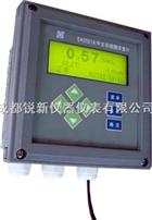 HOS7501在線酸堿鹽濃度計