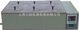 HH.S21-8-S电热恒温水浴锅